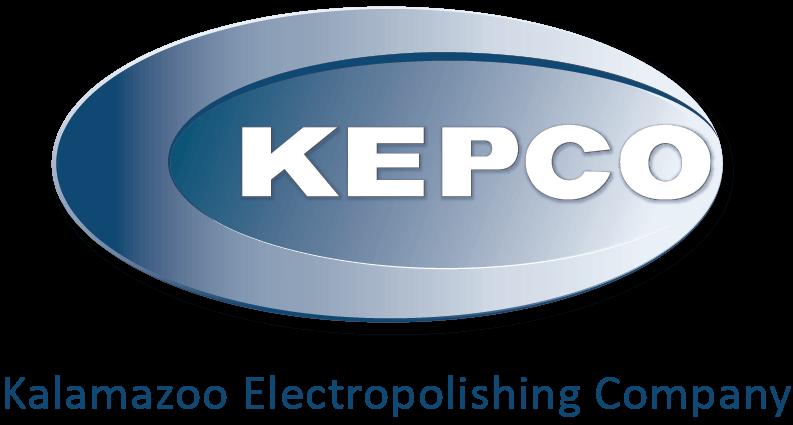 Kepco Logo